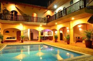 casa-lucia-boutique-hotel (1)