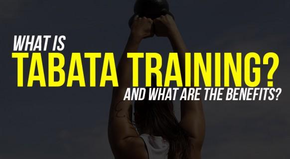 Tabata-Training-582x319
