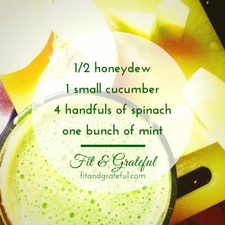 greenjuice (1)